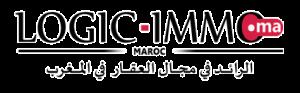 logic-immo-maroc