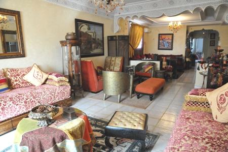 appartement_a_vendre_abdelmoumen_3_