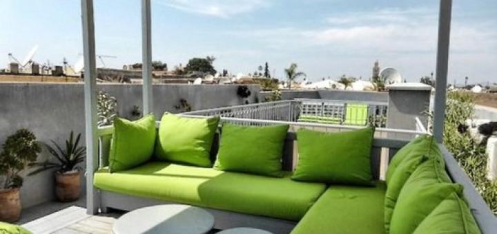 Achat Appartement Au Maroc Pas Cher