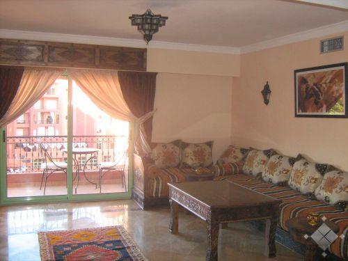 salon-salon-Appartement-meuble-majorelle