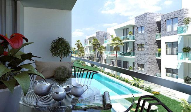 61180garden-bay_vue-terrasse