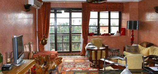 vente-appartement-majorelle-marrakech-1261-1