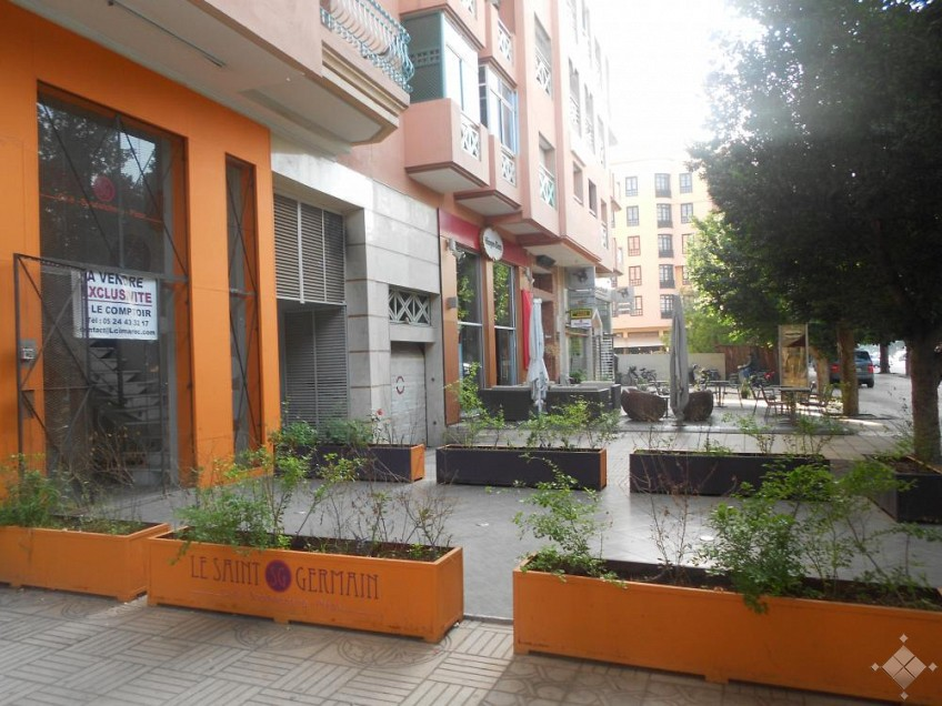 Local-commercial-gueliz-10