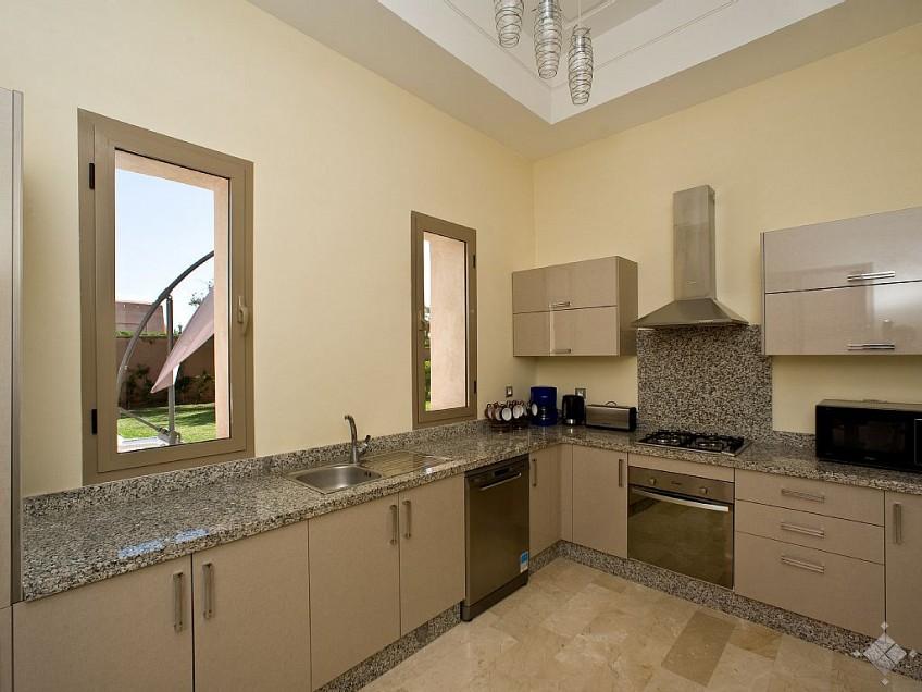 un secteur de l 39 immobilier prometteur guide immobilier maroc immobilier marrakech. Black Bedroom Furniture Sets. Home Design Ideas