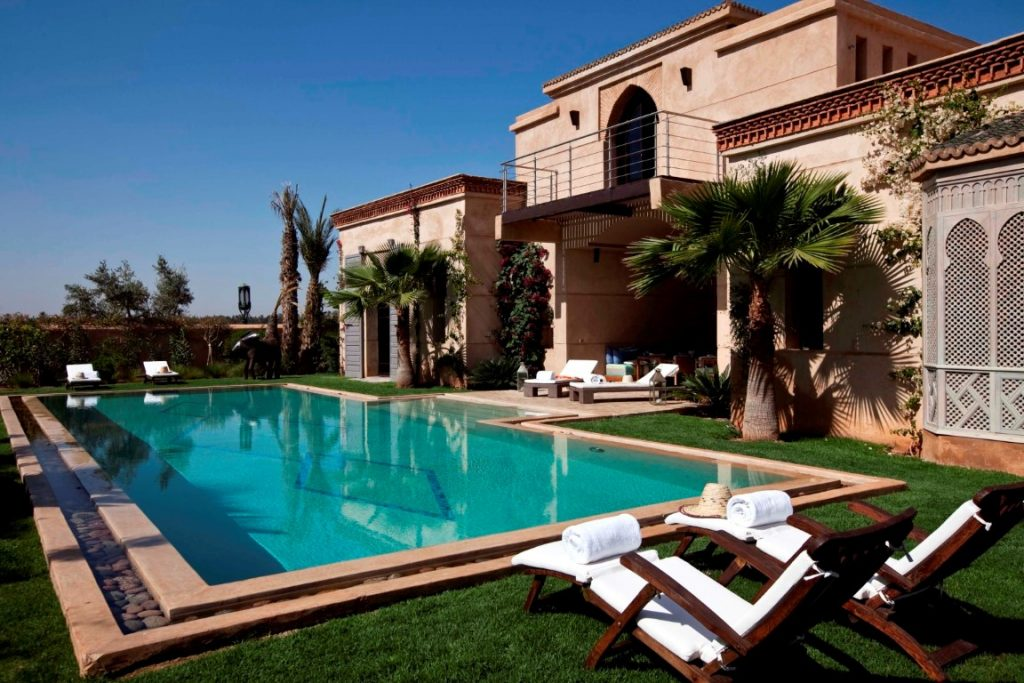location-villa-marrakech-Villa-Esprit-Zen-Amelkis-04