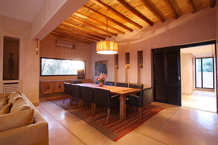 location-villa-marrakech-malekis-00007-2