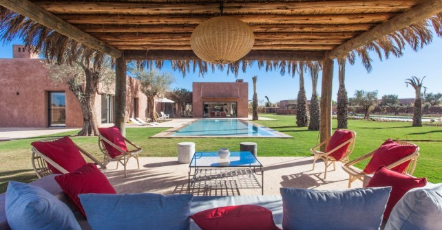 location-villa-marrakech-villa-delima-01-642x335