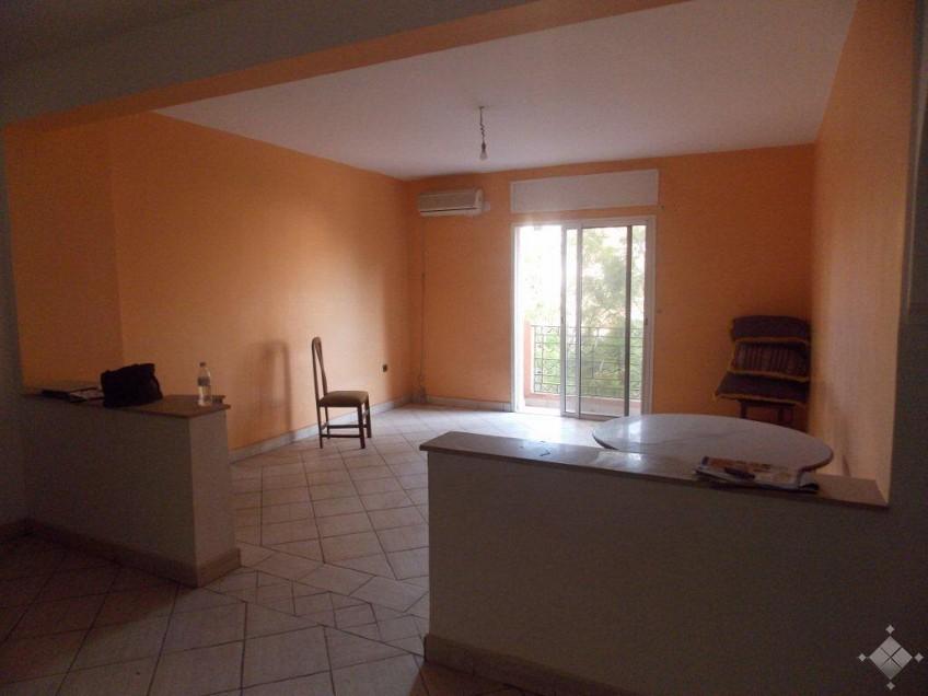 des conseils pour votre premier appartement marrakech. Black Bedroom Furniture Sets. Home Design Ideas